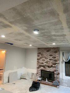 A Full House Remodel Plesant Hill CA.